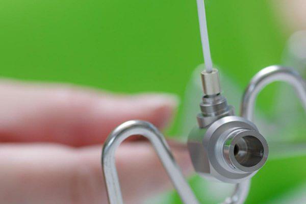 Starre Endoscopen - Rigide optieken - Endo Projects